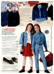 1992 JCPenney Christmas Book, Page 117