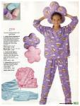 2000 JCPenney Christmas Book, Page 273