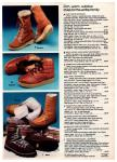 1980 Montgomery Ward Christmas Book, Page 147