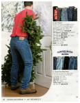2009 Sears Christmas Book, Page 44