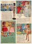 1961 Sears Christmas Book, Page 331