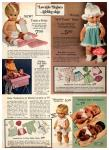 1973 Montgomery Ward Christmas Book, Page 233