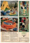1977 Montgomery Ward Christmas Book, Page 419
