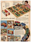 1961 Sears Christmas Book, Page 417