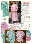 1992 JCPenney Christmas Book, Page 140