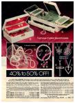 1978 Montgomery Ward Christmas Book, Page 177