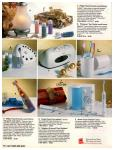 1999 JCPenney Christmas Book, Page 460