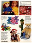 1999 JCPenney Christmas Book, Page 548