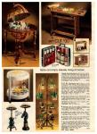 1978 Montgomery Ward Christmas Book, Page 252
