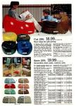 1984 Montgomery Ward Christmas Book, Page 458