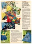 1978 JCPenney Christmas Book, Page 338