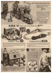 1974 Montgomery Ward Christmas Book, Page 324
