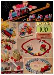 1968 JCPenney Christmas Book, Page 285