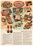 1966 Sears Christmas Book, Page 382