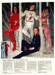1978 JCPenney Christmas Book, Page 42