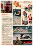 1979 JCPenney Christmas Book, Page 239