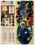 1978 Sears Christmas Book, Page 208