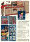 1980 Montgomery Ward Christmas Book, Page 416