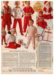 1967 Montgomery Ward Christmas Book, Page 168