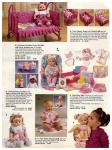 1999 JCPenney Christmas Book, Page 516