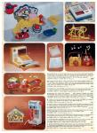 1980 Montgomery Ward Christmas Book, Page 428