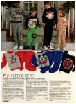 1989 JCPenney Christmas Book, Page 74