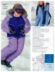 2004 JCPenney Christmas Book, Page 317