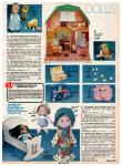 1979 JCPenney Christmas Book, Page 383