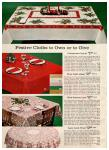 1964 Montgomery Ward Christmas Book, Page 376