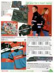 2002 Sears Christmas Book, Page 163