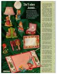 1970 Sears Christmas Book, Page 146
