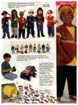 1999 JCPenney Christmas Book, Page 579