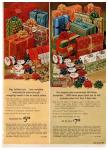 1966 Sears Christmas Book, Page 371