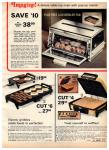 1976 Montgomery Ward Christmas Book, Page 279