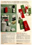1979 JCPenney Christmas Book, Page 300