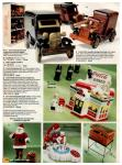 2000 JCPenney Christmas Book, Page 506