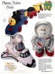1999 JCPenney Christmas Book, Page 481