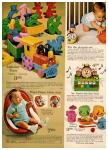 1972 Montgomery Ward Christmas Book, Page 188
