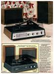 1980 Sears Christmas Book, Page 432