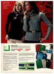 1976 JCPenney Christmas Book, Page 122
