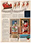 1961 Sears Christmas Book, Page 313