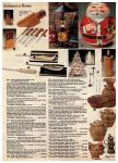 1980 Sears Christmas Book, Page 391