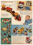 1961 Sears Christmas Book, Page 419
