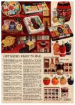 1974 Montgomery Ward Christmas Book, Page 275