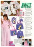 1992 JCPenney Christmas Book, Page 136