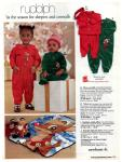 1999 JCPenney Christmas Book, Page 355