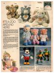 1989 JCPenney Christmas Book, Page 401