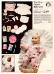 1981 JCPenney Christmas Book, Page 395