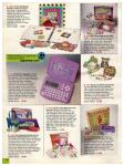 2000 JCPenney Christmas Book, Page 66