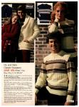 1978 JCPenney Christmas Book, Page 157